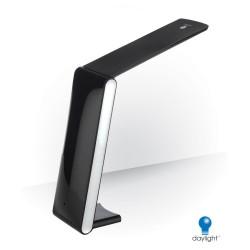 (D45001)Foldi™ LED Lamp, Black
