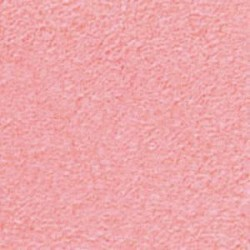 Embossing powder : candy pink