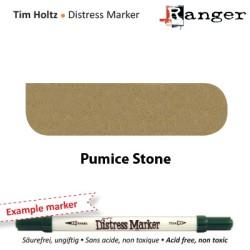 (TDM32625)Tim Holtz distress marker pumice stone