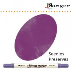 (TDM38276)Tim Holtz distress marker seedless preserves