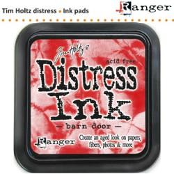 (TIM27096)Distress Ink Pad barn door