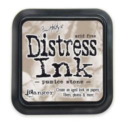 (TIM27140)Distress Ink Pad pumice stone