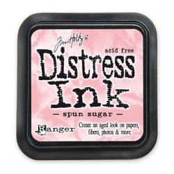 (TIM27164)Distress Ink Pad spun sugar