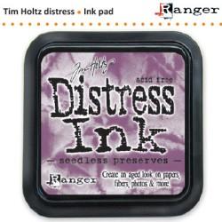 (TIM32847)Distress Ink Pad pad seedless preserves