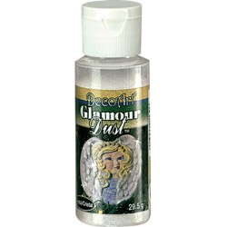 (DAS37-3)Glamour Dust Crystal
