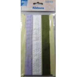 (6300/0309)Decoration ribbon - Nostalgia 2
