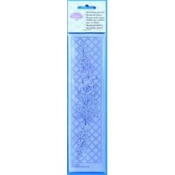 (PER-AC-70131-XX)Pergamano bookmark sleeves(41174)