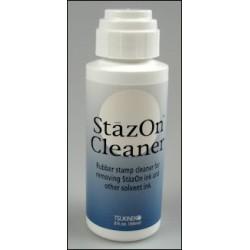 StazOn stempelcleaner 56 ml