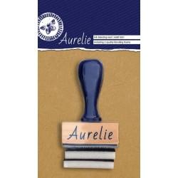 (AUBT1001)Aurelie Ink Blending Tool