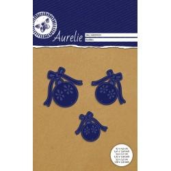 (AUCD1023)Aurelie Baubles Die