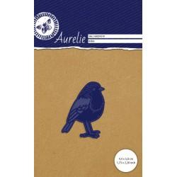 (AUCD1019)Aurelie Robin Die