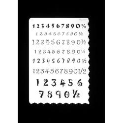 Pergamano Multi grid 18 (31428)
