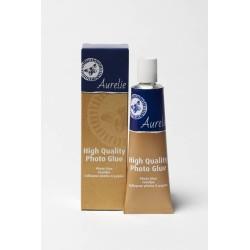 (AUGL1002)Aurelie High Quality Photo Glue 50 ml