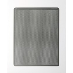 Pergamano Multi grid 19 (31429)
