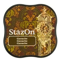 (SZM-44)StazOn midi Ganache