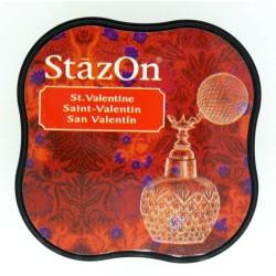 (SZM-24)StazOn midi St. Valentine