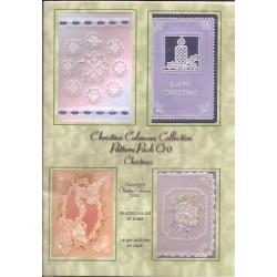 Coleman Pattern Pack C10