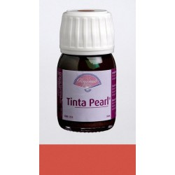 Pergamano Tinta-Pearl sepia (12TP) 30 ml (21253)