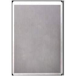 Pergamano Multi grid 24, diagonal fine (31434 )