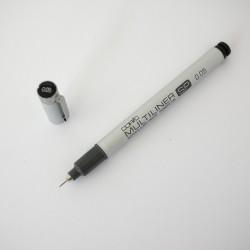 Copic marker multiliner SP 0.05mm