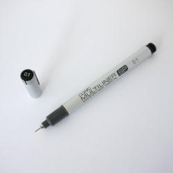 Copic marker multiliner SP 0.1mm