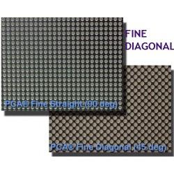 (M4012D)Fine A4 FlexiDuo Grid DIAGONAL