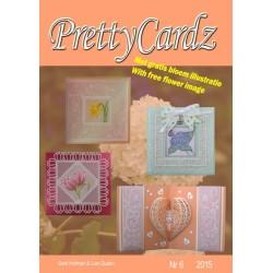 PrettyCardz 06