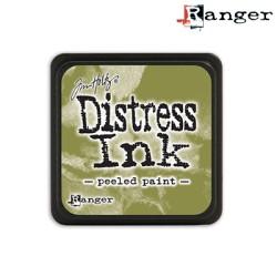 (TDP40071)distress mini ink peeled paint