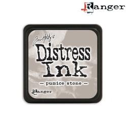 (TDP40101)Distress mini ink pumice stone