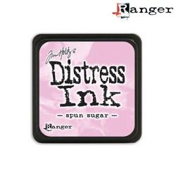 (TDP40194)Distress mini ink spun sugar