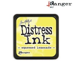 (TDP40200)Distress mini ink squeezed lemonade