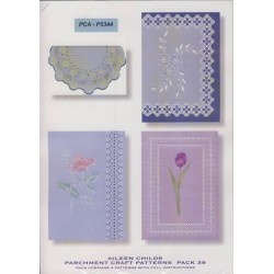 (PCA-P5344)Aileen Childs pack 39
