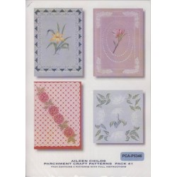 (PCA-P5346)Aileen Childs pack 41