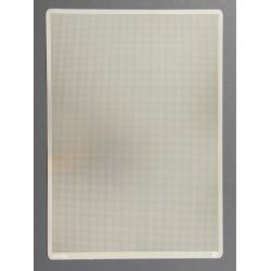 (PER-GR-70109-XX)Pergamano Multi grid 28 A4 (31465)