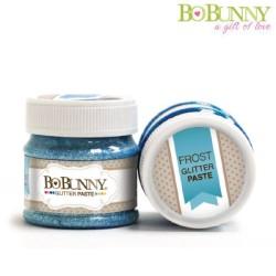 (12740917)Bo Bunny glitter paste frost
