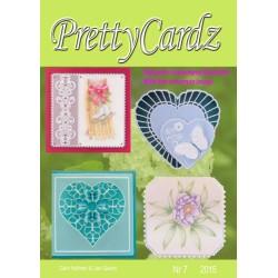 PrettyCardz 07