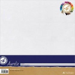(AUKC1012)Aurelie Kalos Collection Paper Pack 90 gsm 12x12 Inch