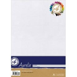 (AUKC1007)Aurelie Kalos Collection Paper Pack 90 gsm A4