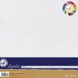 (AUKC1006)Aurelie Kalos Collection Paper Pack 220 gsm 12x12 Inch