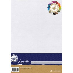 (AUKC1001)Aurelie Kalos Collection Paper Pack 220 gsm A4