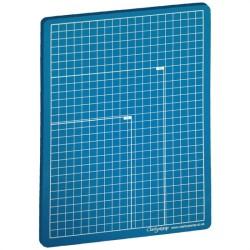 (GRO-AC-40022-XX)Groovi Dual-purpose Mat