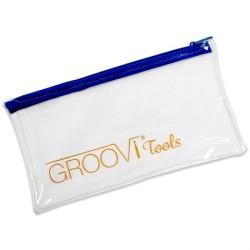 (GRO-AC-40091-XX)Groovi Tool Bag