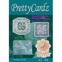 PrettyCardz 08