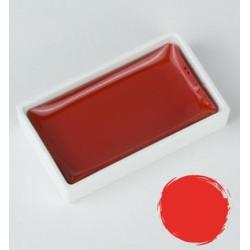 (MC21/ 30)ZIG Gansai Tambi Cadmium Red