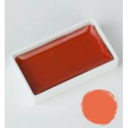 (MC21/ 31)ZIG Gansai Tambi Scarlet Red