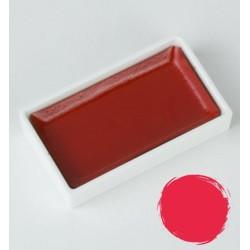 (MC21/ 32)ZIG Gansai Tambi Red