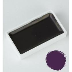 (MC21/ 38)ZIG Gansai Tambi Deep Violet