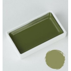 (MC21/ 54)ZIG Gansai Tambi Olive Green