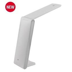 (D45000)Foldi™ LED Lamp, white