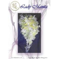 Lady Manita pack 21